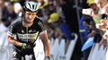 'Devastated' Cavendish out of Tour de France