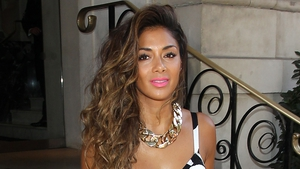A reunion could be on the cards for Nicole Scherzinger and The Pussy Cat Dolls