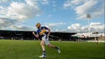 Analyst Michael Duignan looks ahead to the weekend's hurling fixtures
