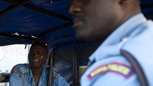Police investigating murder of Russian tourist in Mombasa