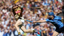 Former Kilkenny hurler Eddie Brennan looks back on the weekend's action including the Cats' Leinster SHC final victory