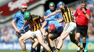 Dublin now must focus on their clash in the All-Ireland quarter-final on 27 July