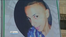 Israeli PM vows to bring Palestinian teenager's killers to justice