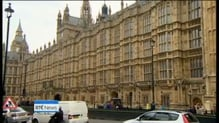 Calls for inquiry into missing Westminster paedophile documents