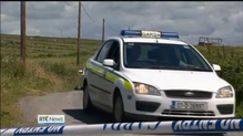 Gardaí treating discovery of body in Co Clare quarry as suspicious
