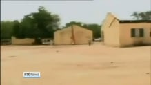 More than 60 women and girls reported to have escaped from Boko Haram