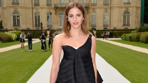 Emma Watson appointed to United Nations role
