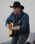 Garth Brooks Ticket Refunds