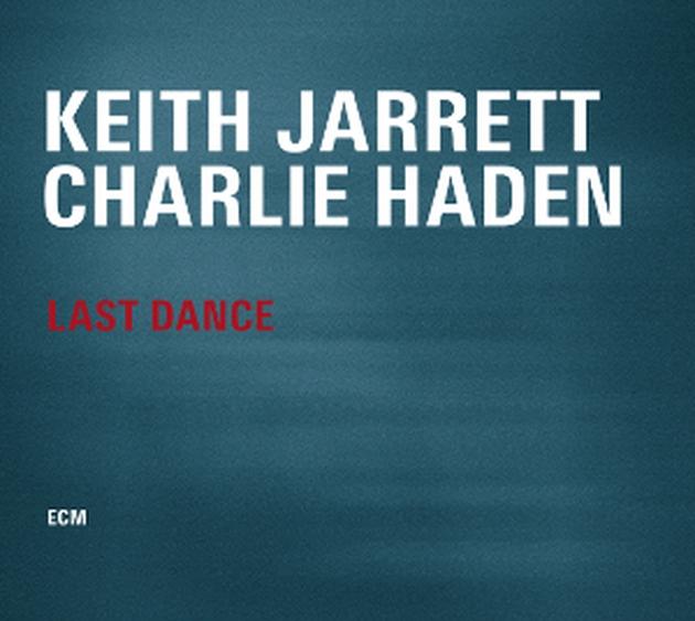 Last Dance: imaginative, ruminative spins on the classics