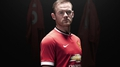 Rooney aiming to impress Van Gaal