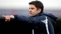 Stuart Taylor leaves Limerick FC