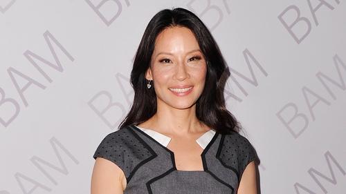 Liu will direct an episode in season three