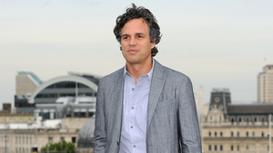 """Ruffalo - """"That desperation and nothing lining up, just not happening - I'm too familiar with that"""""""
