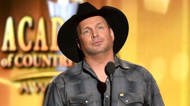 TEN chatted to people about the cancellation of Garth Brooks' concerts