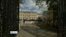 Oireachtas banking inquiry agree on membership of advisory group