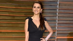 Penelope Cruz in final talks for Grimsby