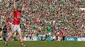 Analysis: Munster showpiece set to sizzle
