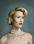 Laura Dern - Gregory Peck Award