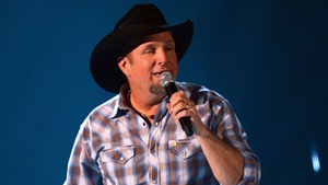 Negotiations still under way over series of concerts by country star Garth Brooks