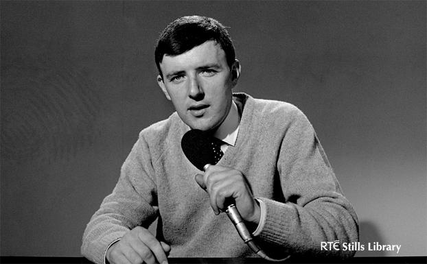 Bill O'Herlihy (1969)