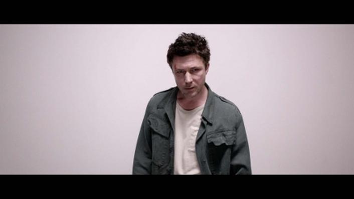 """Galway Film Fleadh - """"Still"""""""