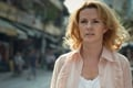 """Galway Film Fleadh - """"Noble"""""""