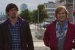 Galway Film Fleadh -