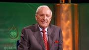 Gallery: Bill O'Herlihy broadcasting career
