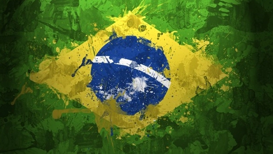 Brazil Beyond The World Cup