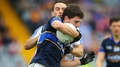 Laois fall to Tipperary at O'Moore Park