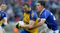Roscommon rout Cavan to advance in qualifiers