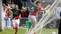 Mayo ease past Galway in Connacht decider