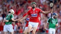 Late goals secure Munster title for Cork
