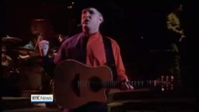 Garth Brooks concert row rumbles on