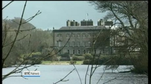 Westport House owner Jeremy Browne Altamont dies