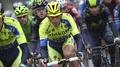 Vuelta go-ahead for Contador