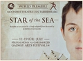 "Galway International Arts Festival - ""Star of the Sea"""