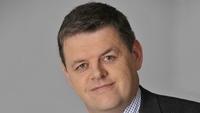 INM profit rises despite 'challenging' environment