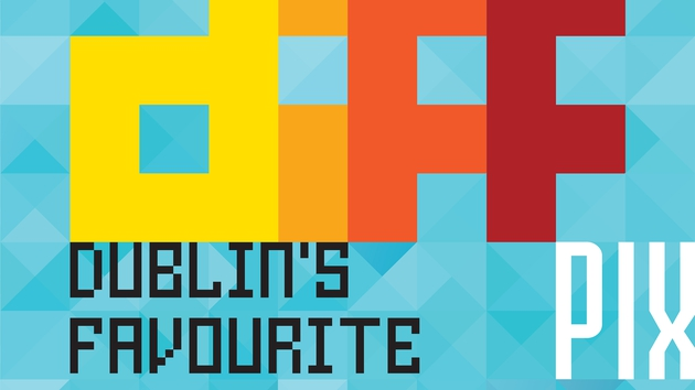 Ahead of the July 26 screening, film fans can vote for their favourite Dublin film at www.jdiff.com, www.facebook.com/dublinfilmfestival and @dublinfilmfest using #smithfilmsquare