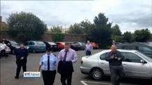 Former garda jailed for stealing more than €50,000