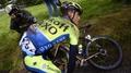 Contador will not ride Vuelta a Espana
