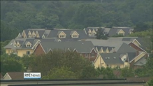 Three local authorities vote to reduce Local Property Tax