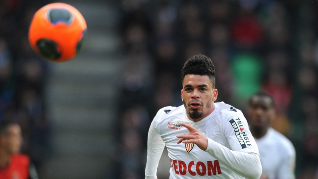 Emmanuel Riviere would boost Newcastle's depleted forward options