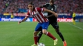 Chelsea return to raid Atletico for Filipe