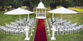 Outdoor Weddings - Sheila O'Keefe