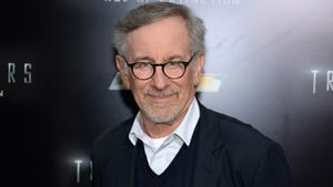 Steven Spielberg is turning to a tale of Papal intrigue for his next project