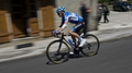 Talansky latest rider to drop out of Tour