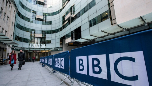 BBC have announced plans to cut 400 posts as part of cost-cutting measures