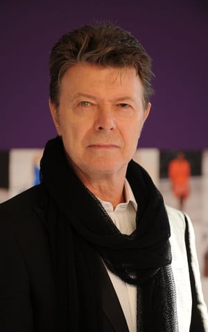 "David Bowie says he is working on new music and that it will be released ""soon""."
