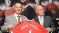 Van Gaal: Man Utd the biggest club in the world